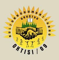 logo_khdo09
