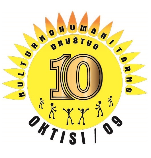 logo_10godini_jubilej